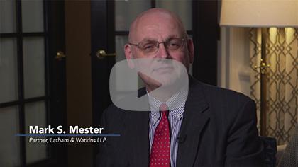 Mark Mester