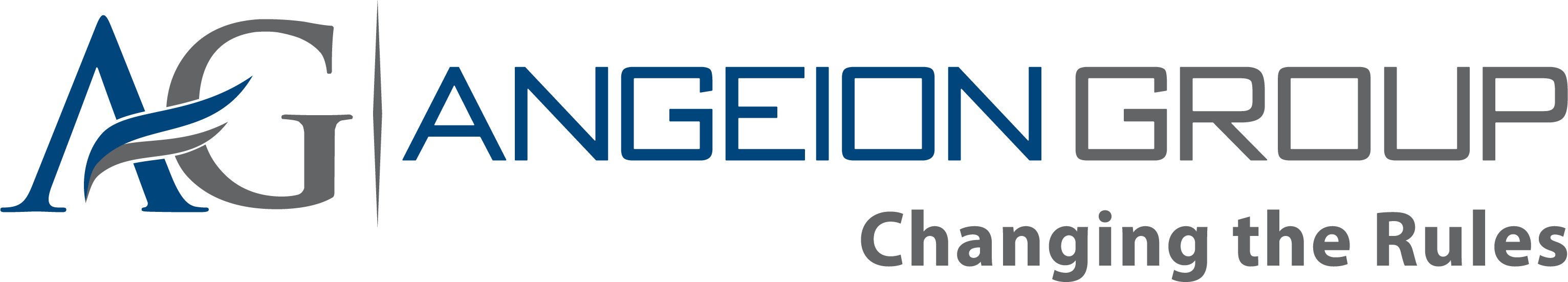Angeion Group Logo