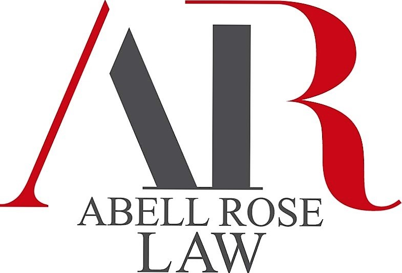 Abell Rose LLC